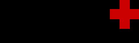 Bitmap-8.png
