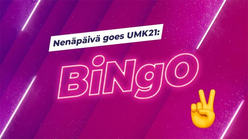 Nenäpäivän-UMK-bingo_0.jpg