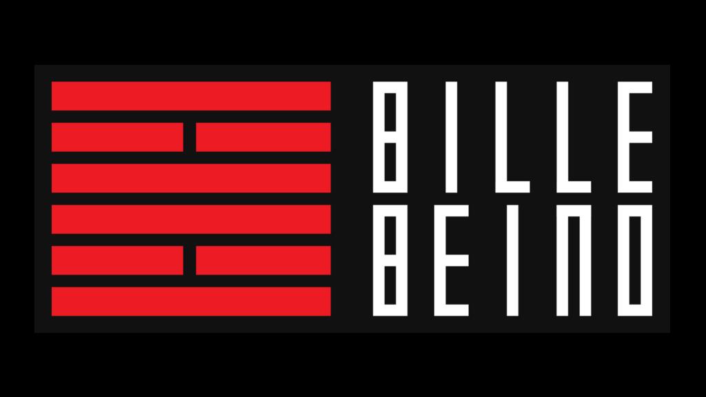 BIllebeino-1024x576.png