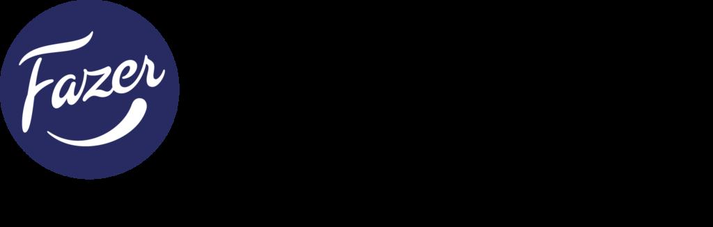 Fazer-Aito-logo-1024x326.png