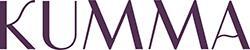Kumma-logo.jpg