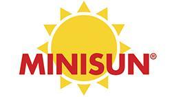 Minisun-logo.jpg