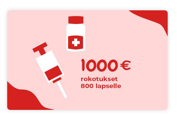 Nenäpäivä-rokotukset.png