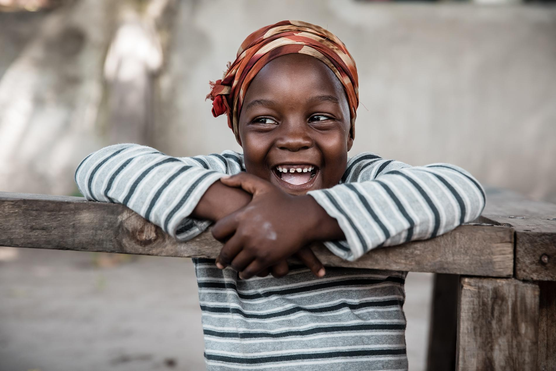Nenapaiva-auttaa-maailman-lapsia-Meeri-Koutaniemi.jpg