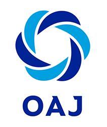 OAJ-logo.jpg