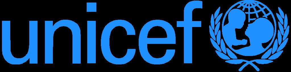 UNICEF_Logo-1024x256.png