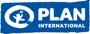 plan-international-300x114.png