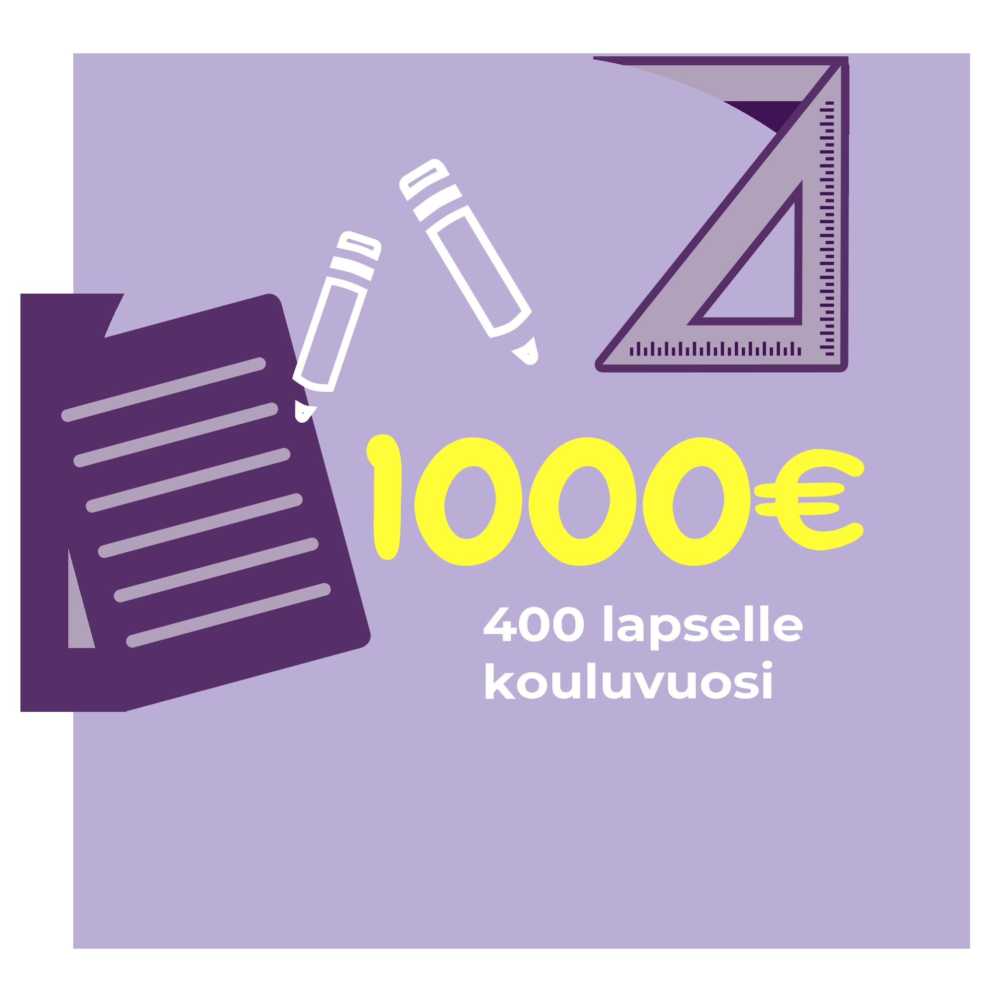 1000_koulutus.png
