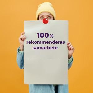 100_rekommenderas_samarbete.jpg