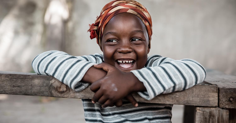 Nenäpäivän-Mosambik-Meeri-Koutaniemi-2.jpg