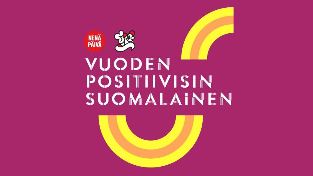 Vuoden-Positiivisin-Suomalainen-1920x1080-1-1024x576.png