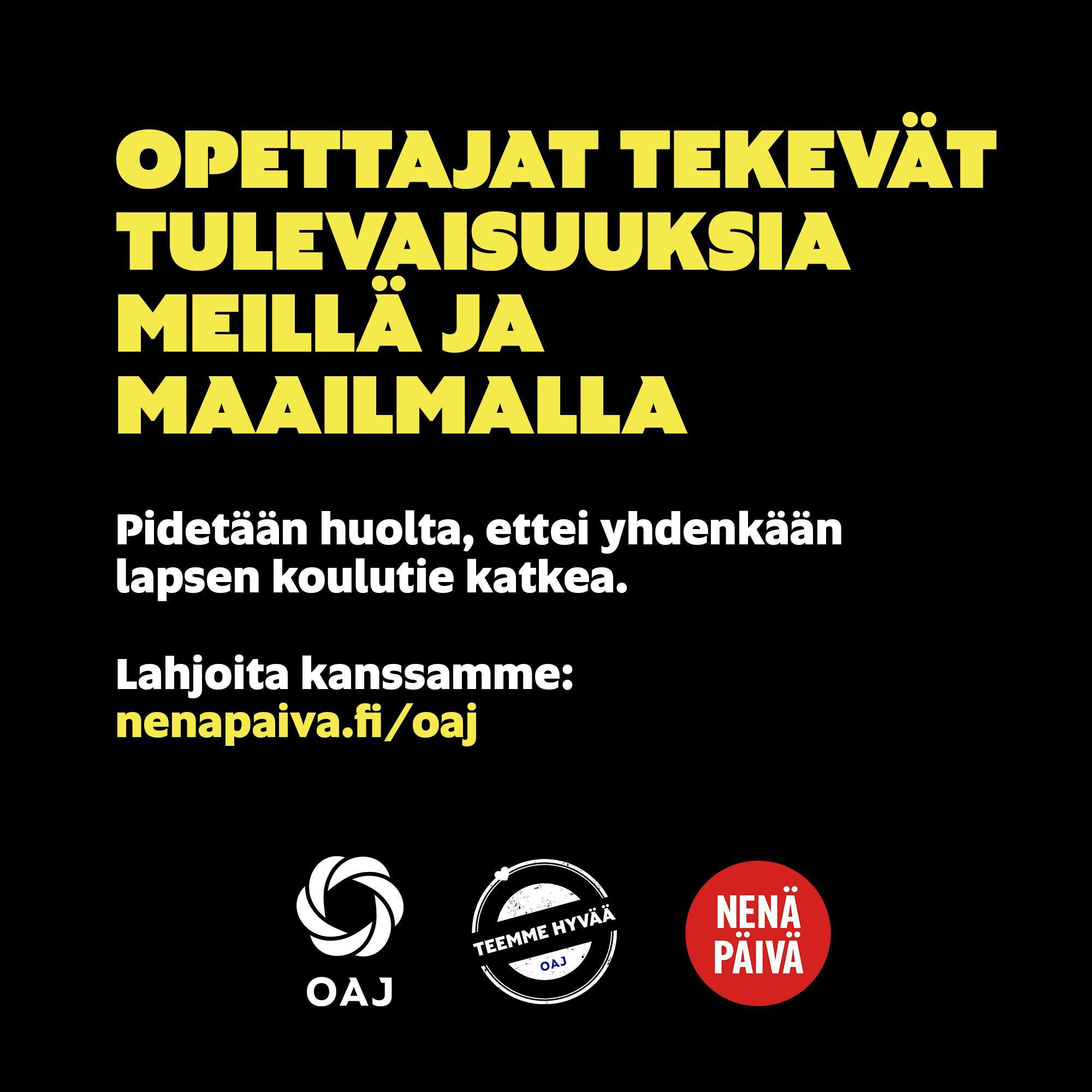 OAJ-Nenäpäivä-lahjoita-2000x2000-1.jpg
