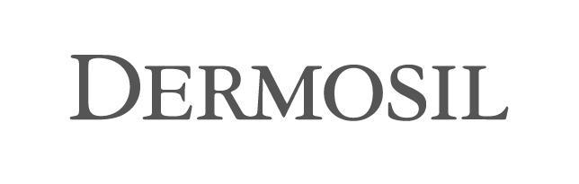 Dermosil-logo
