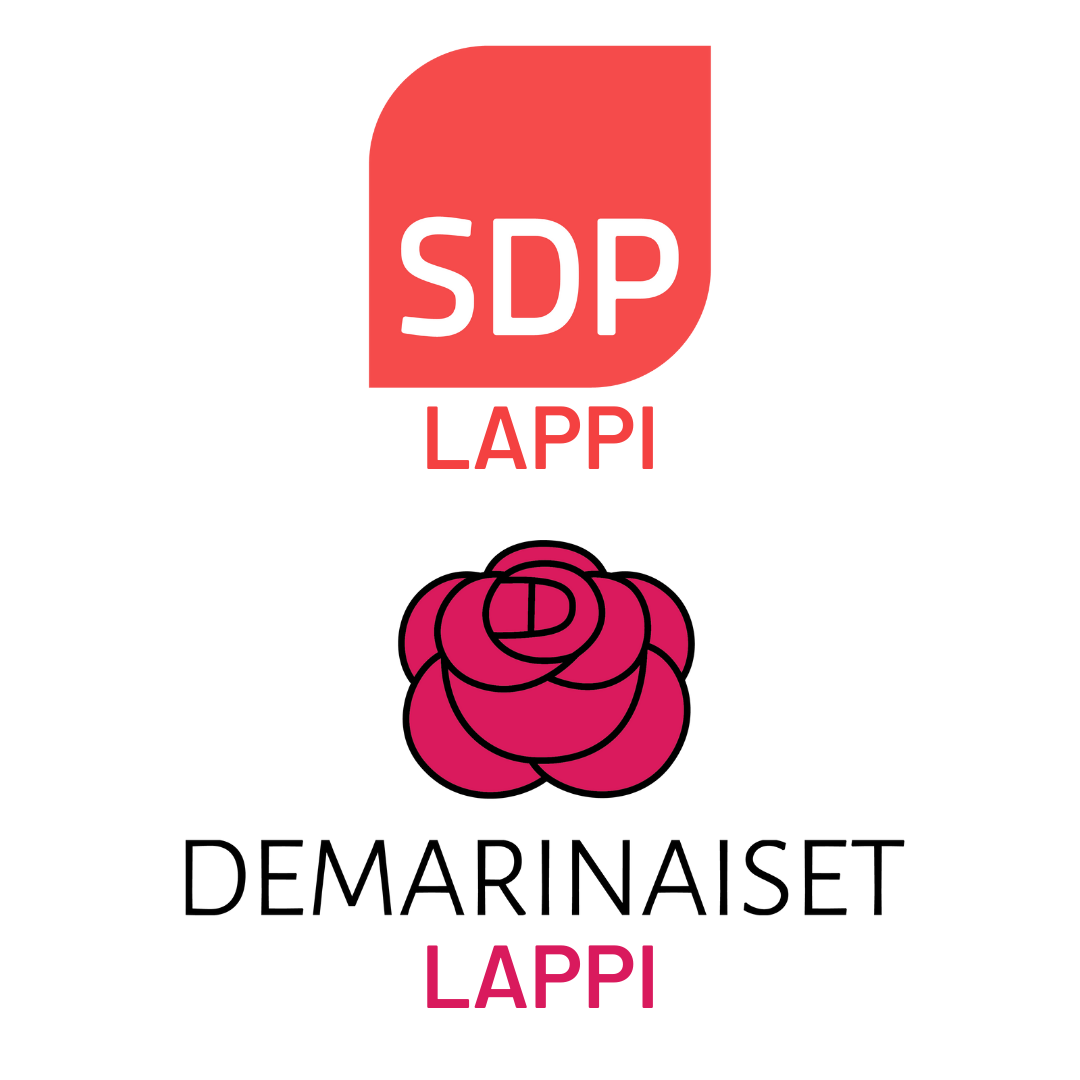LAPPI-1-1.png