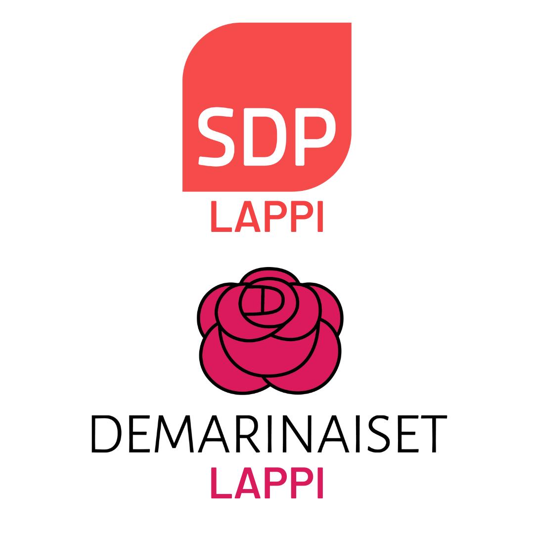 LAPPI-1.png