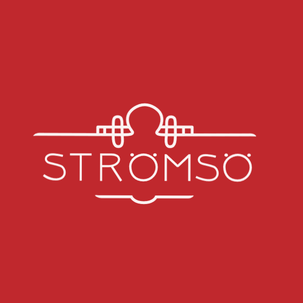 Stromso.png