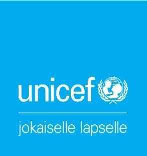 UNICEF-jokaiselle-lapselle.jpg
