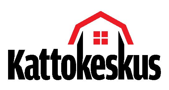 Kattokeskus-logo