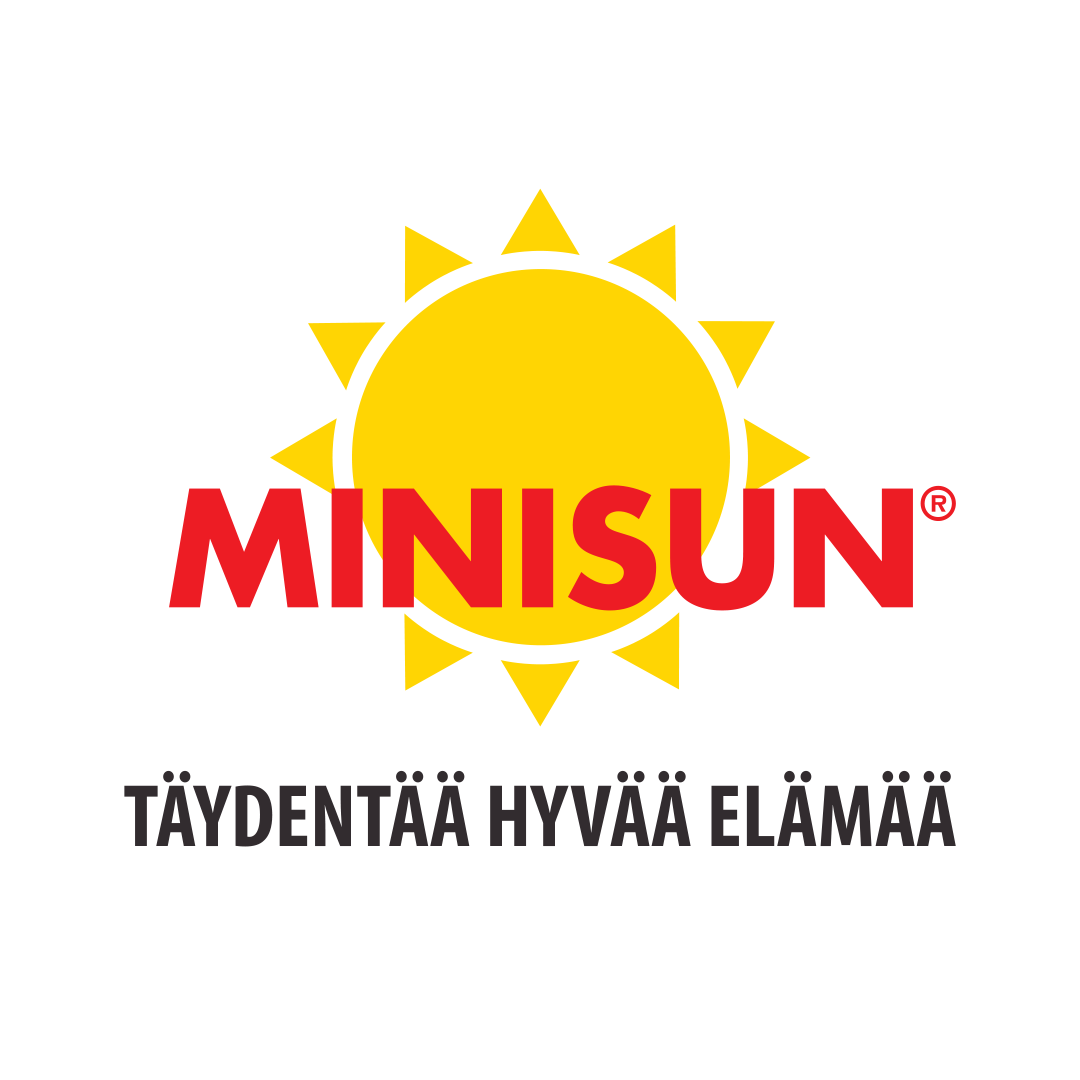 Minisun_1080x1080px.png